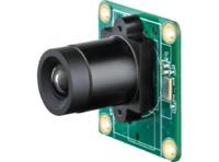 The Imaging Source Board DMM 24UJ003-ML
