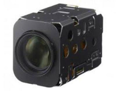 Sony FHD Block FCBEV7520A