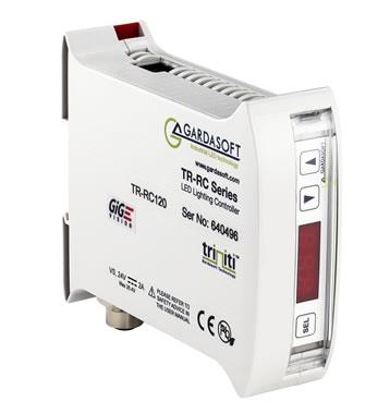 Gardasoft LED Controller Triniti-Photo-4