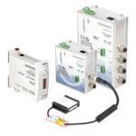 Gardasoft LED Controller Triniti-Photo-thumb-1