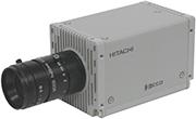 Hitachi USA 3CCD 1/3″ Progressive Scan HV-F130SCL
