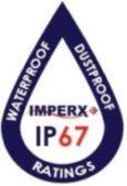 Imperx (IP67 Cameras)