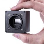 KAYA Instruments Iron 250-Photo-thumb-5