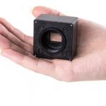 KAYA Instruments Iron 250-Photo-thumb-4