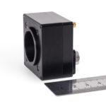 KAYA Instruments Iron 250-Photo-thumb-3