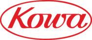 Kowa Lenses