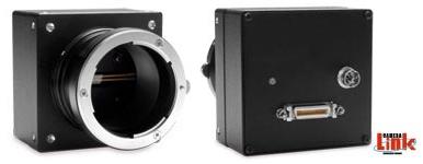 Basler L300 CameraLink L301kc