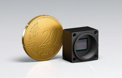 Ximea Soft Grade CCD USB 2.0 MU9PM-MH