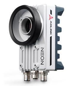 Adlink NEON-1020/M4G/SSD32G