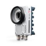 Adlink NEON-1021-M/M4G/SSD32G/64bits WS7E-Photo-thumb-2