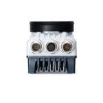 Adlink NEON-1021-M/M4G/SSD32G/64bits WS7E-Photo-thumb-4