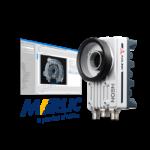 Adlink NEON-1021-M/M4G/SSD32G/64bits WS7E-Photo-thumb-1