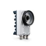 Adlink NEON-1021/M4G/SSD32G-Photo-thumb-2