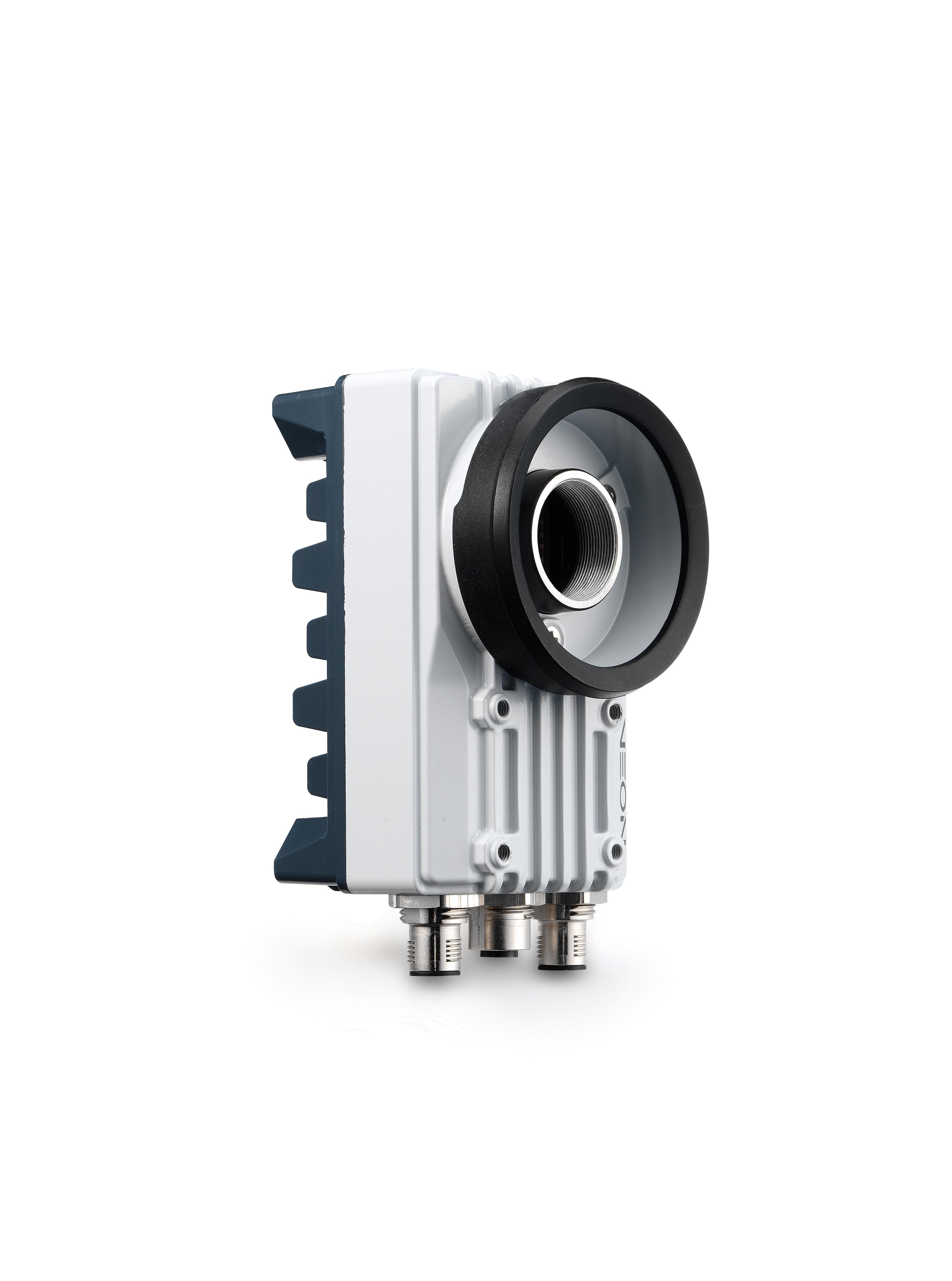 Adlink NEON-1021/M4G/SSD16G-Photo-2