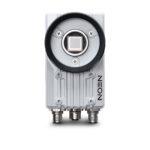 Adlink NEON-1021/M4G/SSD32G-Photo-thumb-3