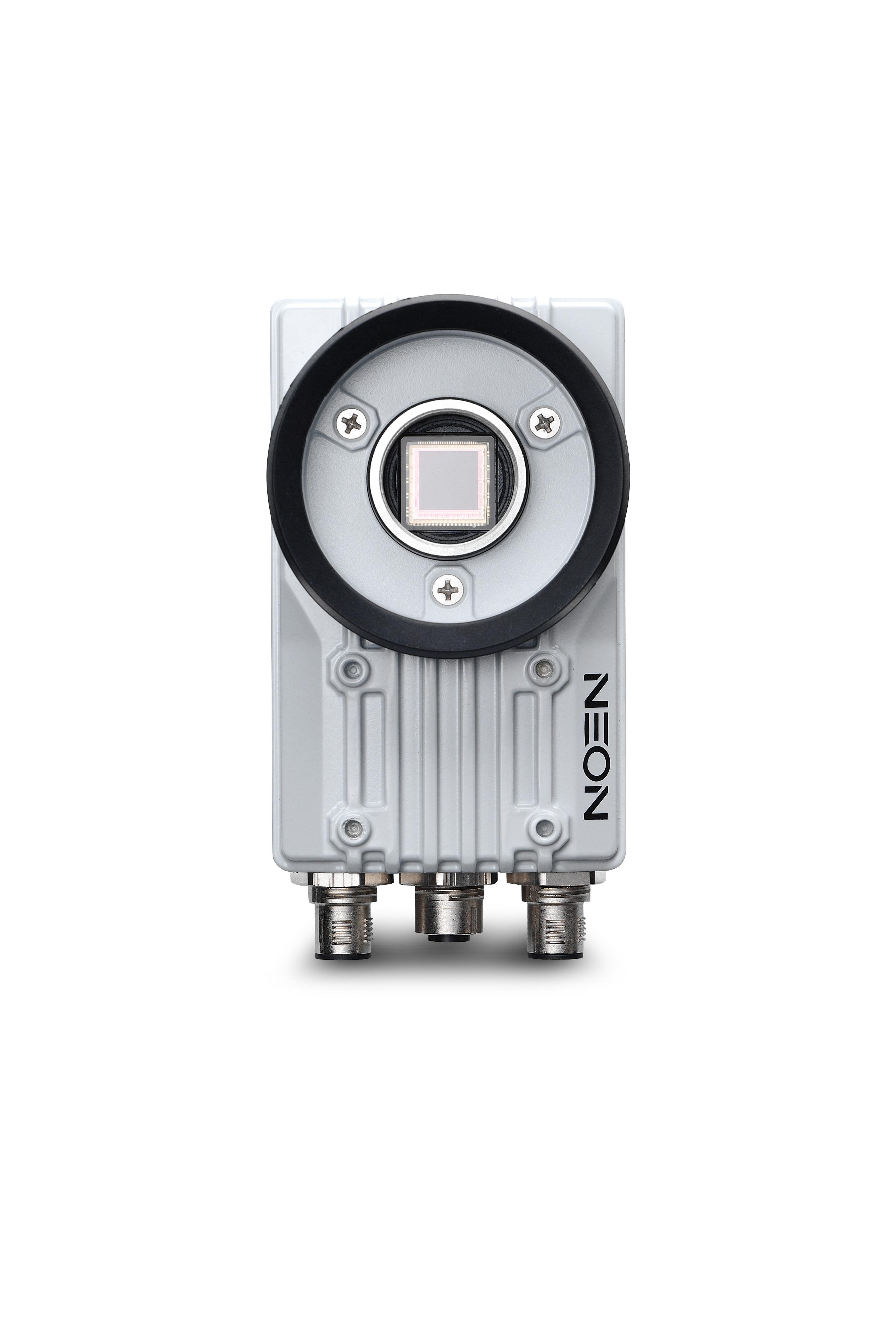 Adlink NEON-1021/M4G/SSD16G-Photo-3