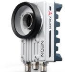 Adlink NEON-1021/M4G/SSD32G-Photo-thumb-1