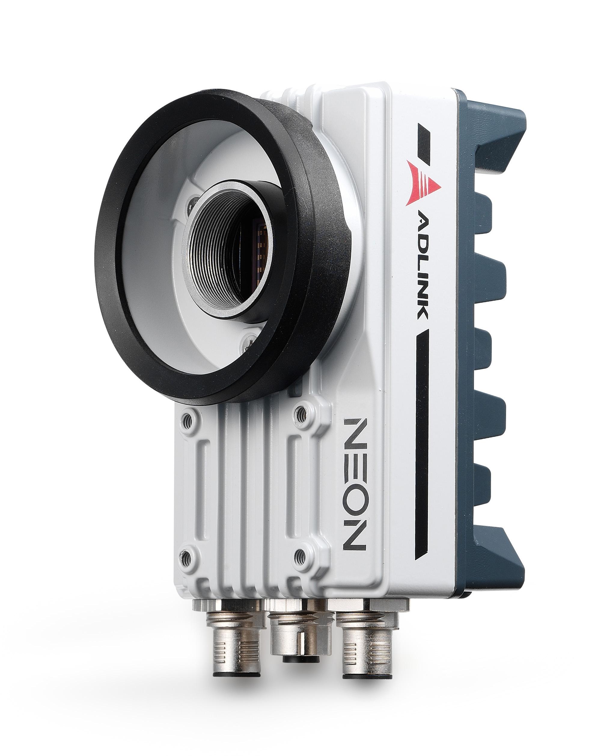 Adlink NEON-1021/M4G/SSD32G