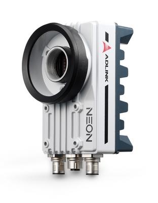 Adlink NEON-1040/M4G/SSD16G