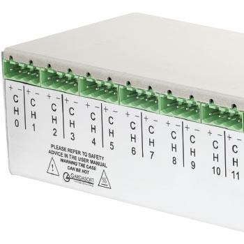 Gardasoft LED Pulse Controller PP1600-Photo-2