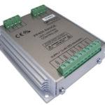 Gardasoft LED Pulse Controller PP400-Photo-thumb-1