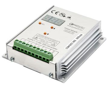 Gardasoft LED Pulse Controller PP500-Photo-1