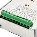 Gardasoft LED Pulse Controller PP500-Photo-thumb-2