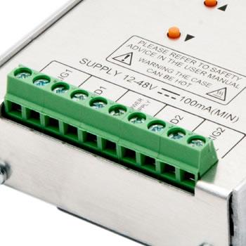 Gardasoft LED Pulse Controller PP500-Photo-2