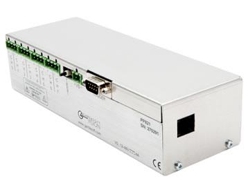 Gardasoft LED Pulse Controller PP800