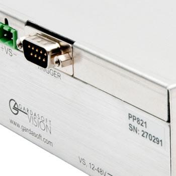 Gardasoft LED Pulse Controller PP800-Photo-3