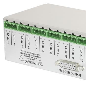Gardasoft LED Pulse Controller PPCC1600-Photo-2