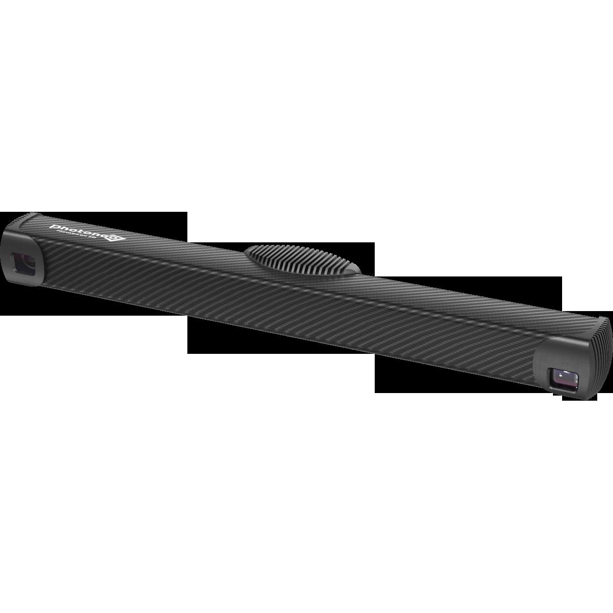 Photoneo PhoXi 3D Scanner L
