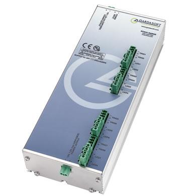 Gardasoft LED Pulse Controller RT800