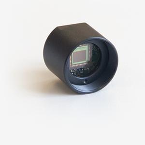 Sumix Hummingbird USB 3.0 SMX-16E2M