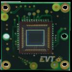 EVT IoCap Board-Photo-thumb-1