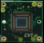 EVT IoCap Board-Photo-1