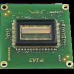 EVT IoCap Board-Photo-thumb-3