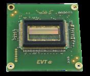 EVT IoCap Board-Photo-3