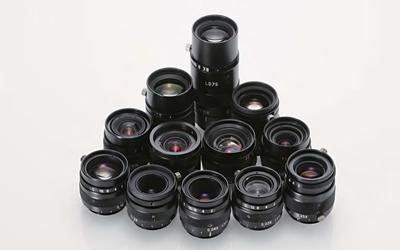 VS Technology Macro Lens VS-LD10