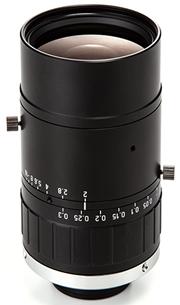 VS Technology Macro Lens VS-LLD-10