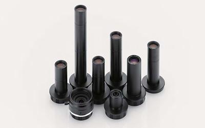 VS Technology Macro Lens VS-MC01-330
