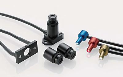 VS Technology Macro Lens VS-MC0576N