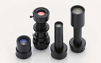 VS Technology Macro Lens VS-0614V-IR