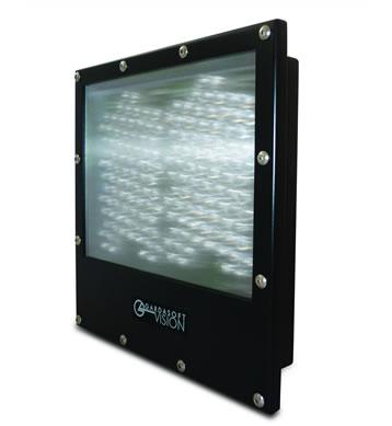 Gardasoft LED Traffic Strobe Lights VTR2