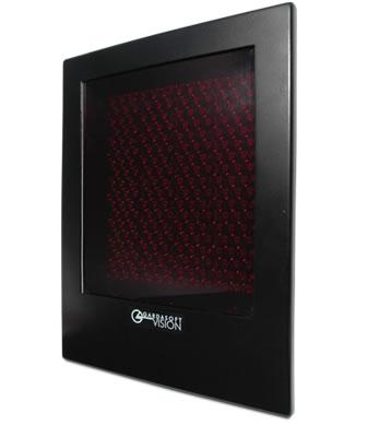 Gardasoft LED Traffic Strobe Lights VTR4
