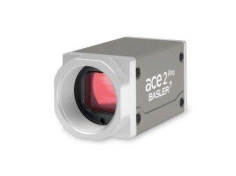 Basler Ace 2 Pro Area Scan a2A1920-51gcPRO