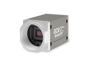 Basler Ace 2 Pro Area Scan a2A1920-51gmPRO