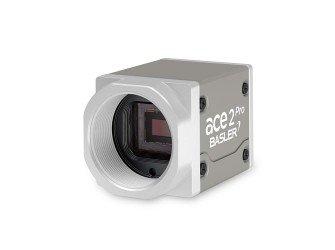 Basler Ace 2 Pro Area Scan a2A1920-160umPRO