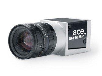 Basler Ace Area Scan acA640-120uc-Photo-2