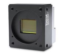 Basler Beat CameraLink beA4000-62km